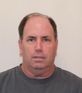 Steven W Szafir a registered Sex Offender of Massachusetts