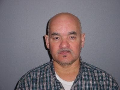 William Guzman a registered Sex Offender of Massachusetts