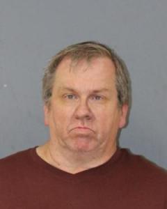 Daniel J Routier a registered Sex Offender of Massachusetts