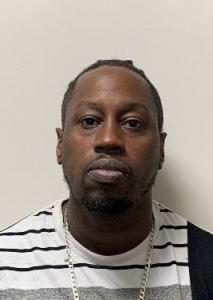 Curtis Howard a registered Sex Offender of Massachusetts