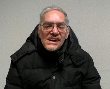 Paul R Perreira a registered Sex Offender of Massachusetts