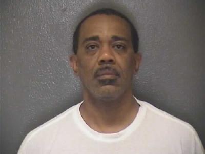 Kenneth Mcintyre a registered Sex Offender of Massachusetts