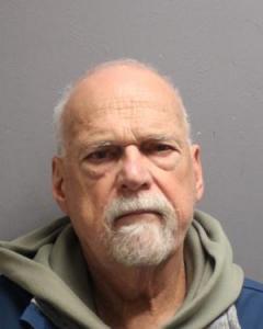 Hugh Mcgowan a registered Sex Offender of Massachusetts
