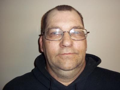 Joseph H Kental a registered Sex Offender of Massachusetts