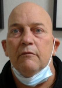 Kevin J Cummings a registered Sex Offender of Massachusetts