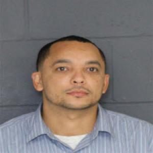 Edwin Corcino a registered Sex Offender of Massachusetts