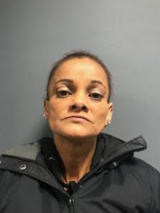 Iris Perez a registered Sex Offender of Massachusetts