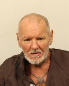 John Joseph Delaney a registered Sex Offender of Massachusetts