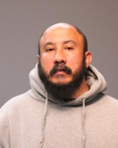 Ignacio Gutierrez a registered Sex Offender of Massachusetts