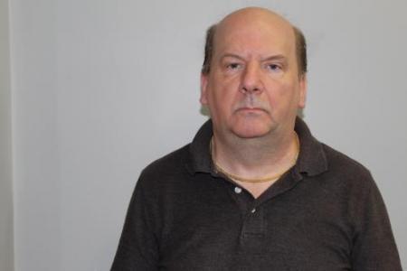 Mark Baier a registered Sex Offender of Massachusetts