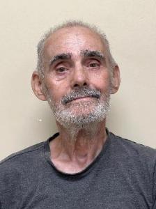 Edward R Nadeau a registered Sex Offender of Massachusetts