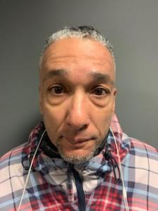 Ronald A Spinola a registered Sex Offender of Massachusetts