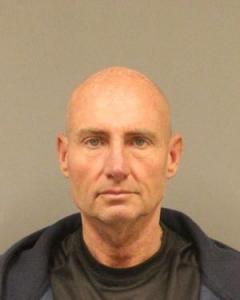 Marc Joseph Vigeant a registered Sex Offender of Massachusetts