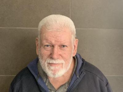 John W Heylin a registered Sex Offender of Massachusetts