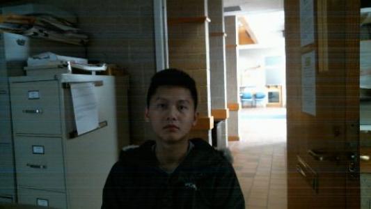 Tung Nguyen a registered Sex Offender of Massachusetts
