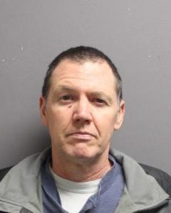 Eric Morgan Smith a registered Sex Offender of Massachusetts