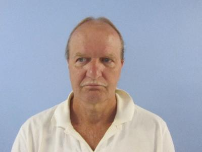 Ward Daniel Billings a registered Sex Offender of Massachusetts