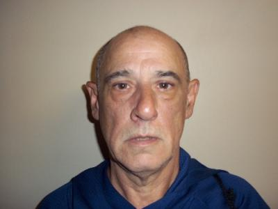 Wayne Kaminsky a registered Sex Offender of Massachusetts