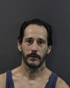Steven Dichiara a registered Sex Offender of Massachusetts