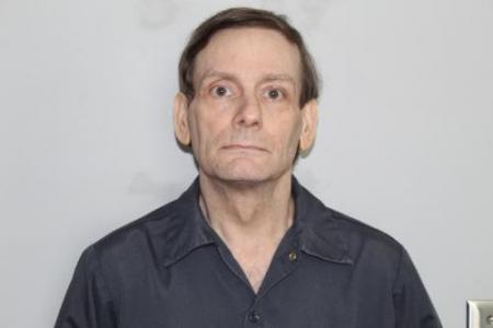 John A Federico a registered Sex Offender of Massachusetts