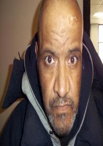 Edward Santiago a registered Sex Offender of Massachusetts
