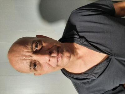Richard Albert Duval Jr a registered Sex Offender of Massachusetts