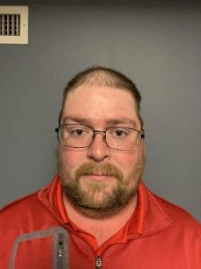 Timothy Brown a registered Sex Offender of Massachusetts