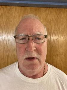 Gerald E Mcneil a registered Sex Offender of Massachusetts