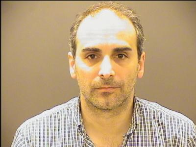 Michael J Serra a registered Sex Offender of Massachusetts