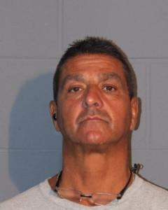 Richard L Lapham a registered Sex Offender of Massachusetts