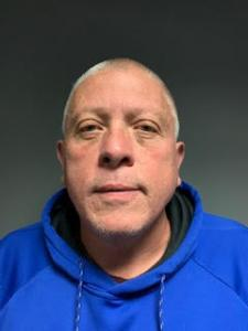 John Mansir a registered Sex Offender of Massachusetts