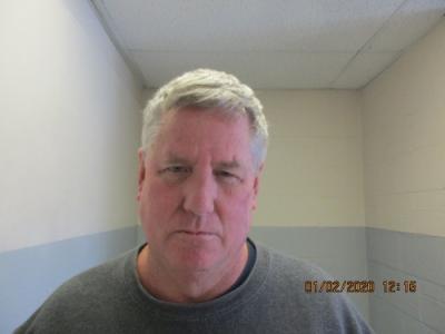 Timothy J Downey a registered Sex Offender of Massachusetts