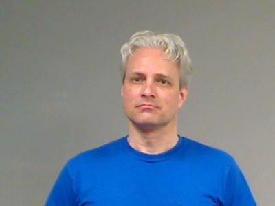 David Kaeppeler a registered Sex Offender of Massachusetts