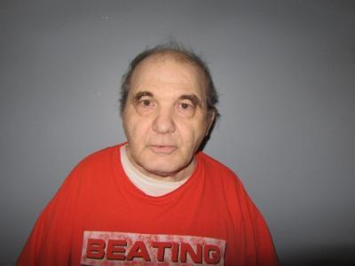 Ronald J Basile a registered Sex Offender of Massachusetts