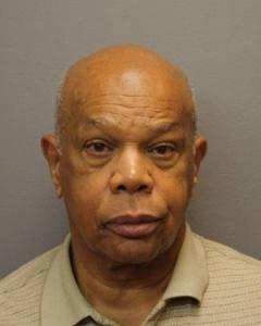 Raymond Carrington a registered Sex Offender of Massachusetts