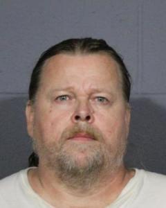 Robert V Kincaid a registered Sex Offender of Massachusetts