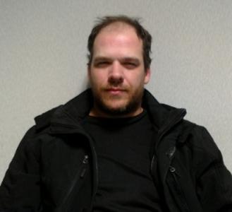 Stephen Britto a registered Sex Offender of Massachusetts