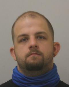Nicholas Defilippo a registered Sex Offender of Massachusetts