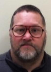 Rene Allen Brooks a registered Sex Offender of Massachusetts