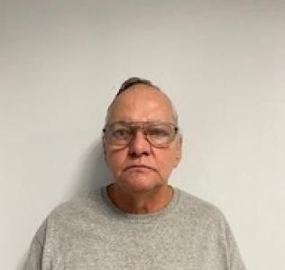 Herbert J Egersheim a registered Sex Offender of Massachusetts