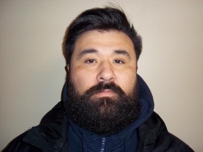 Russell H Keeler a registered Sex Offender of Massachusetts