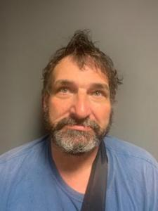 Michael J Mindick a registered Sex Offender of Massachusetts