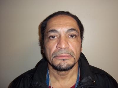 Francisco Lafontaine Jr a registered Sex Offender of Massachusetts