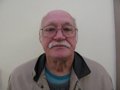 Robert Davis a registered Sex Offender of Massachusetts