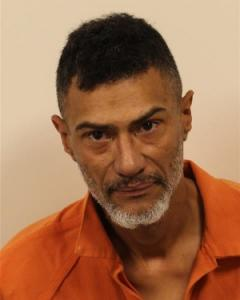 Juan Alberto Zubiaga-baez a registered Sex Offender of Massachusetts