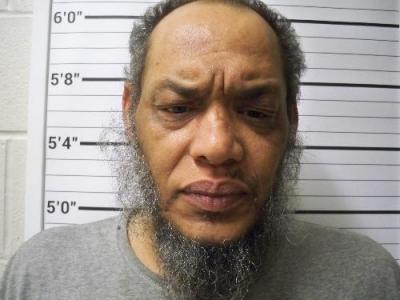 John A Miles a registered Sex Offender of Massachusetts