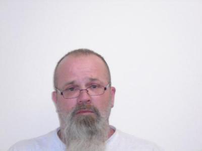 Eric Scott Poirier a registered Sex Offender of Massachusetts
