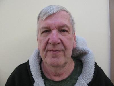 Richard H Cumming a registered Sex Offender of Massachusetts