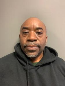 William A Singleton a registered Sex Offender of Massachusetts