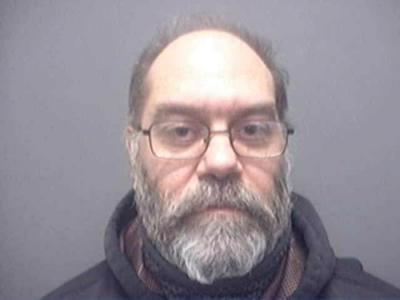 Samuel Gonzalez a registered Sex Offender of Massachusetts